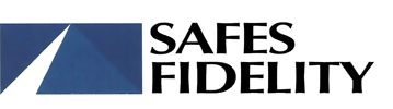 Safes Fidelity logo - index